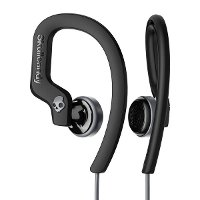 S4CHY-K456 Skullcandy Chops Flex - Black