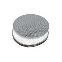 AAFTVT130 LG Silver PuriCare Air Purifier Replacement Filter
