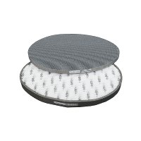 AAFTWT130 LG PuriCare Air Purifier Tower Replacement Filter