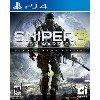 PS4 CIT 01614 Sniper Ghost Warrior 3 - Season Pass Edition - PS4