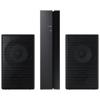 SWA-8500S/ZA Samsung SWA-8500S/ZA Wireless Rear Speaker Kit