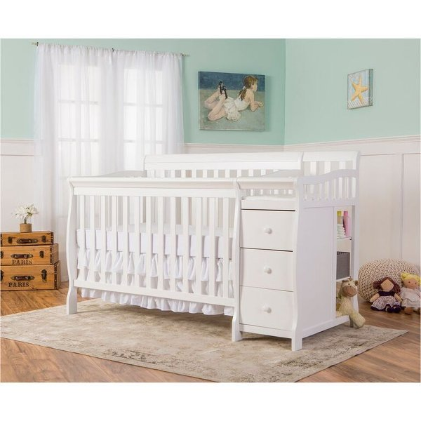 Shop Baby Cribs Baby Furniture Store Rc Willey Page 3