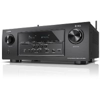 AVR-S930H Denon AVR-S930H 7.2 Channel Atmos Receiver