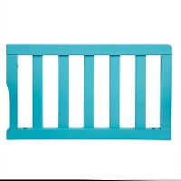 Aqua Universal Toddler Guard Rail - Universal