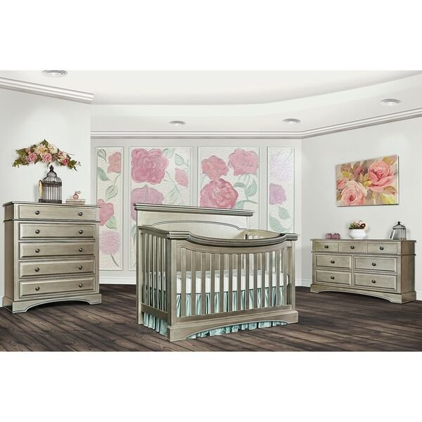 kids furniture stores cheap kids furniture for sale searching evolur rc willey furniture store