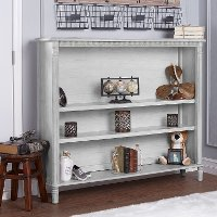 Grey Mist Hutch - Julienne