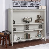 French Linen Hutch - Julienne