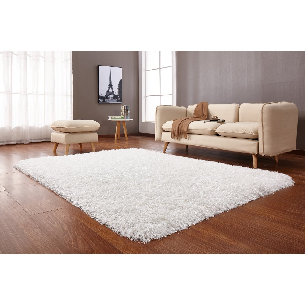 depot with allen walmart southwest roth shag clearance rugs graceful wayfair brilliant menards pad outdoor carpet room area and within idea home lowes rug dining charming attached