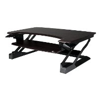 Java LIFT35 Sit-Stand Desk