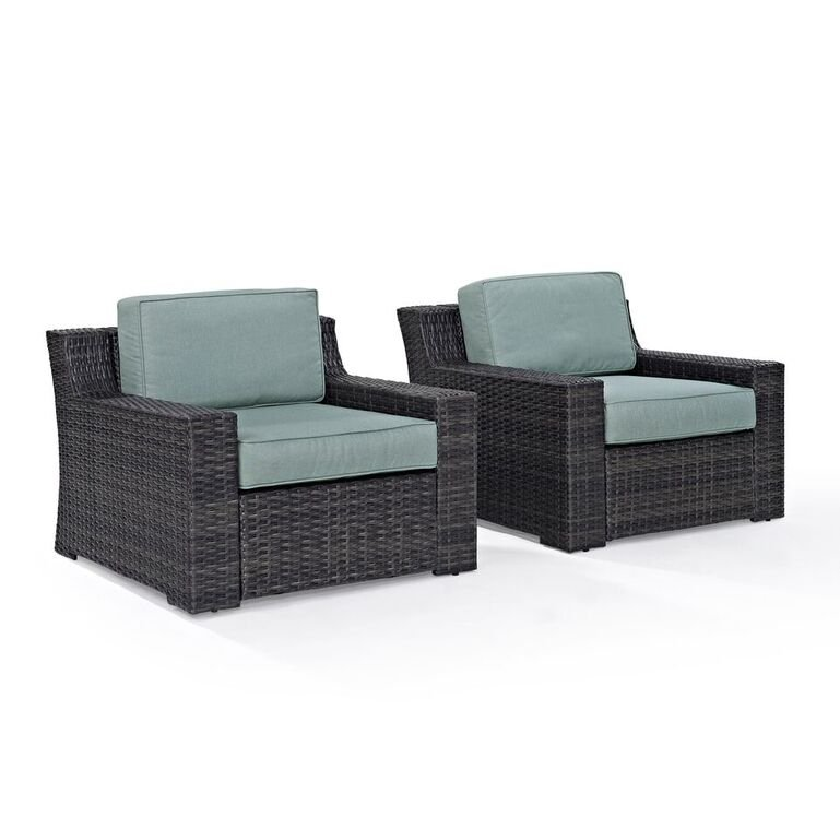 best willey sets rc of cover agio outdoor furniture patio