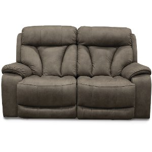 sc 1 st  RC Willey : manwah sectional - Sectionals, Sofas & Couches