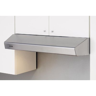 Zephyr And Broan Make The Best Range Hoods In The Business But We Also Sell  KitchenAid Canopy Hoods And Samsung Chimney Hoods If You Want All Your  Kitchen ...
