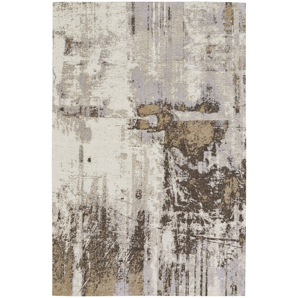 8 X 10 Large Natural Area Rug   Cosmic Abstract | RC Willey Furniture Store