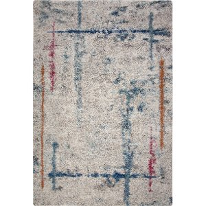 Large area rugs Large Living room rugs Page 5 RC Willey