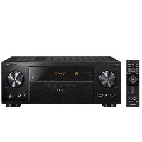 VSX-LX302 Pioneer VSX-LX302 7.2 Channel Network A/V Receiver