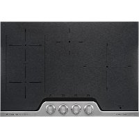 FPIC3077RF Frigidaire Professional Series 30 Inch Induction Cooktop