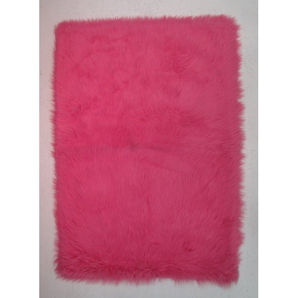 Small area rugs & living room rugs - Page 4 | RC Willey Furniture Store