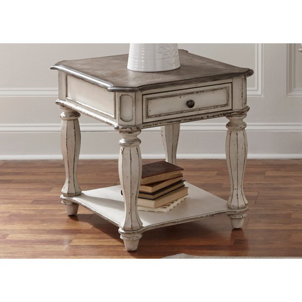 Shop End Tables Rc Willey Furniture Store