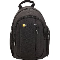 TBC410 Case Logic Black TBC-410 Camera Sling Bag
