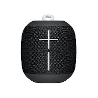 984000839 Ultimate Ears WONDERBOOM Portable Bluetooth Speaker - Black