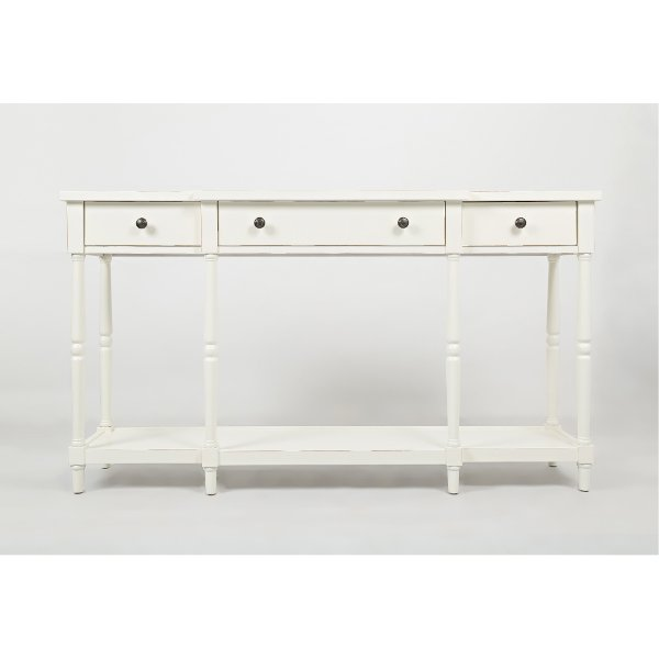 Browse Sofa Tables & Console Tables | Furniture Store | RC Willey