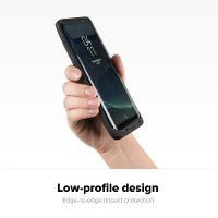 official photos 0cf94 83b4c Mophie Juice Pack Samsung Galaxy S8 Plus Phone Case | RC Willey ...