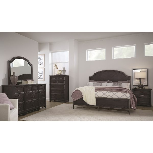Classic King Bedroom Sets Clearance Creative