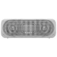 SRSXB30,WHT White Sony SRS-XB30 Portable Speaker with Lights