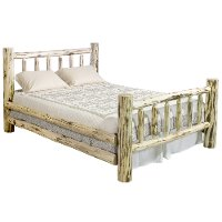 Twin Day Bed w Pop Up Trundle Bed Montana RC Willey Furniture Store