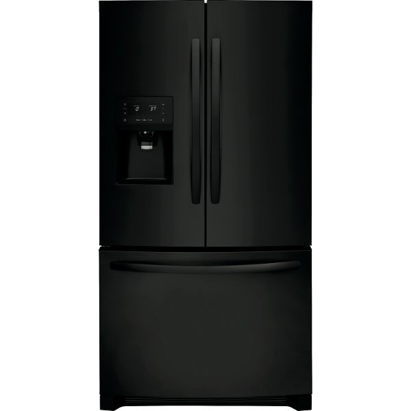 French Door Refrigerators Samsung Lg Whirlpool More Page 3