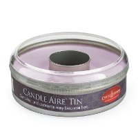 CT1530 Love Spell Candle Aire Tin - Candle Warmers