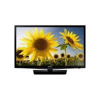 UN28M4500 Samsung H4500 Series 720p 28 Inch LED Smart TV