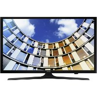 UN40M5300 Samsung M5300 Series 40 Inch Full HD Smart LED TV
