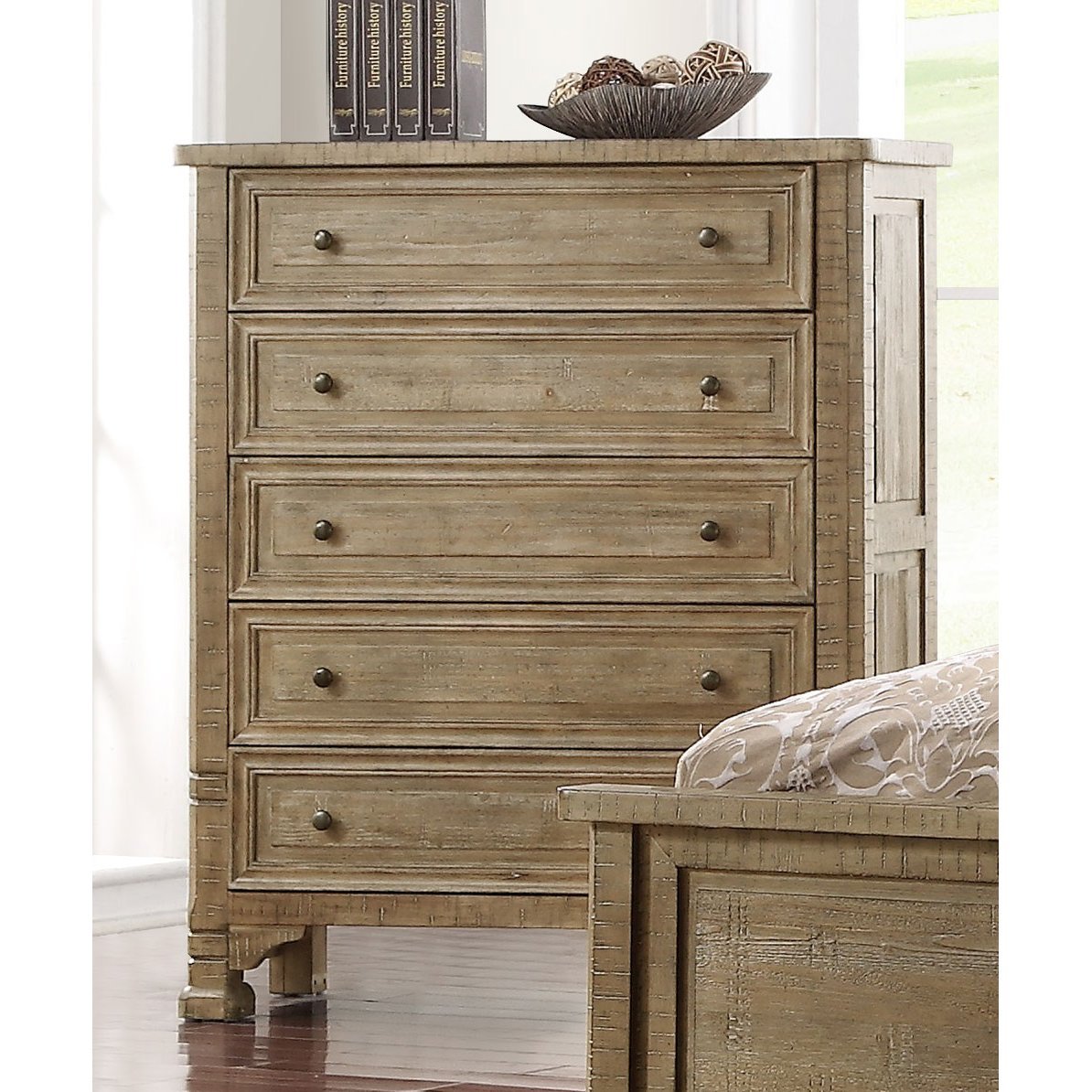 charming fireplace painted chest of decor plan drawers pine at new luxury attachment organization drawer