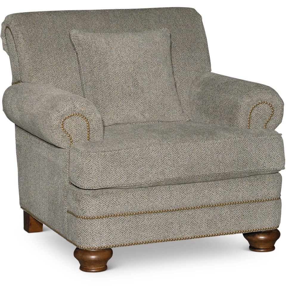 Casual Traditional Urban Wheat Chair   Reed | RC Willey Furniture Store