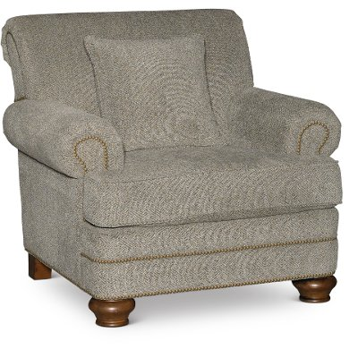 Shop Stationary Fabric Chairs | Furniture Store | RC Willey