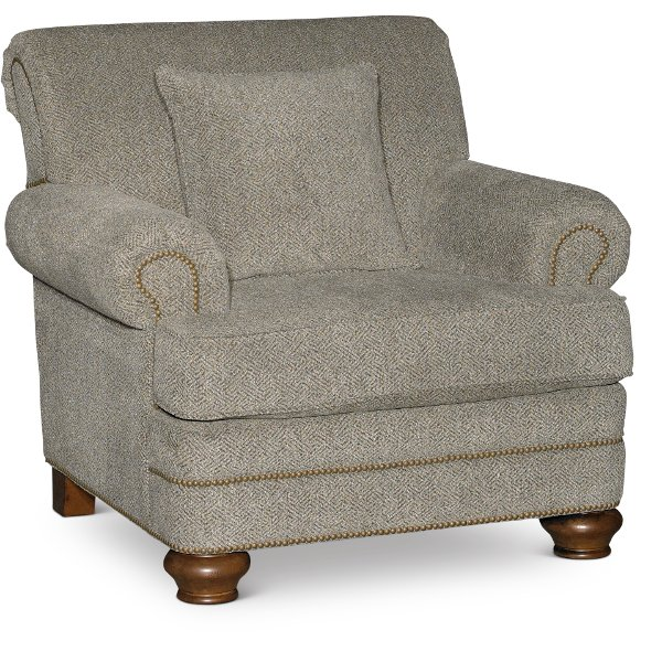 Browse Living Room Chairs Recliners Rc Willey Furniture Store
