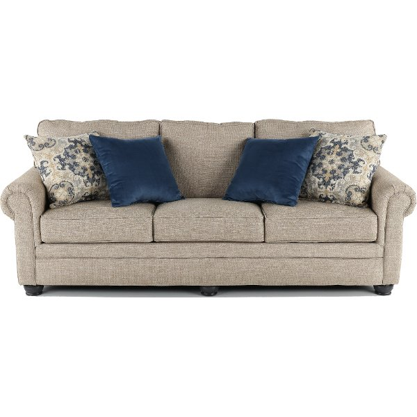 rc willey sells fabric sofas and couches for your den rh rcwilley com rc willey sofas and chairs rc willey sofa warranty