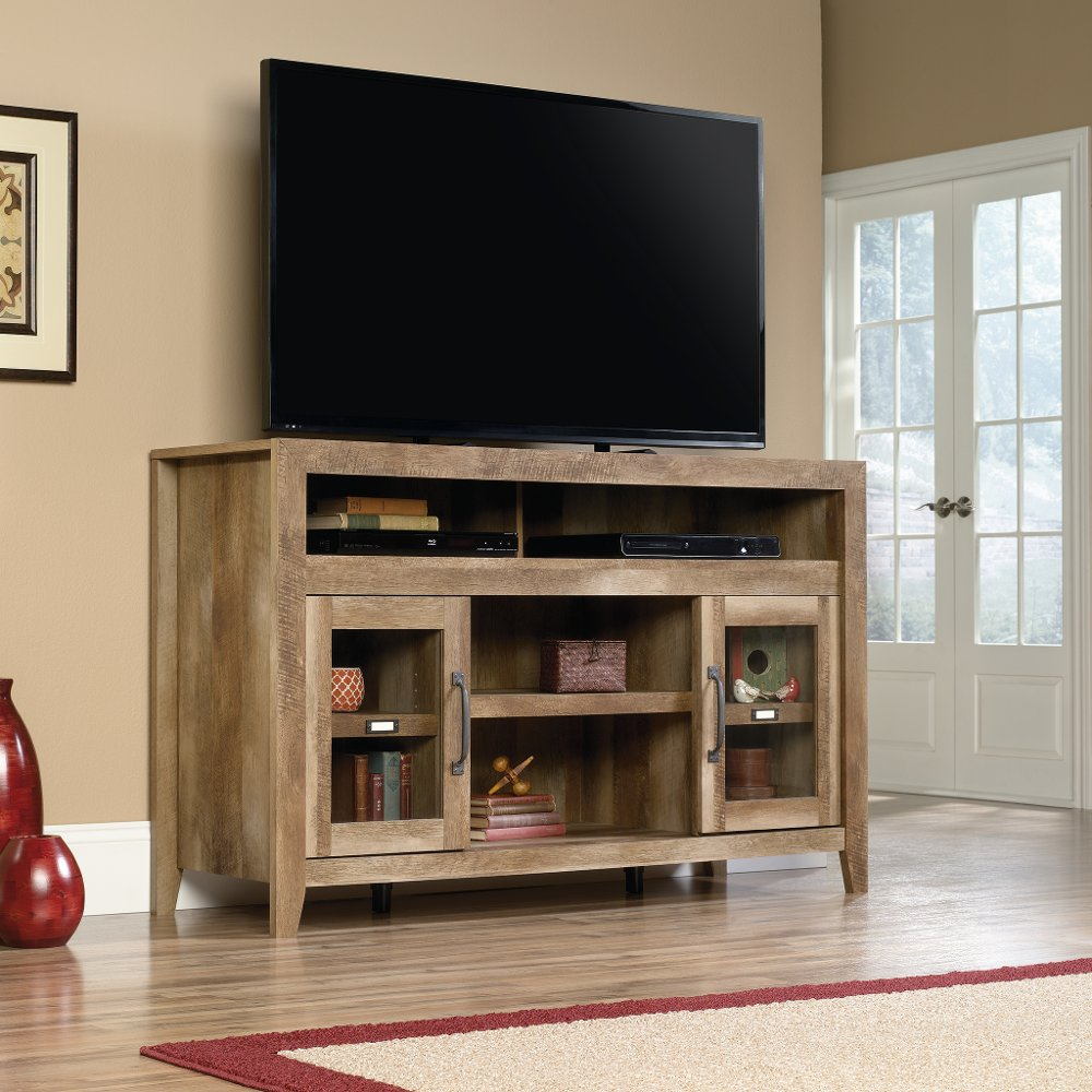 TV Stands, t.v. stands & TV Stand for Living Room furniture | RC ...
