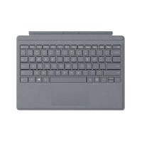 FFP-00001 Surface Pro Signature Type Cover - Platinum