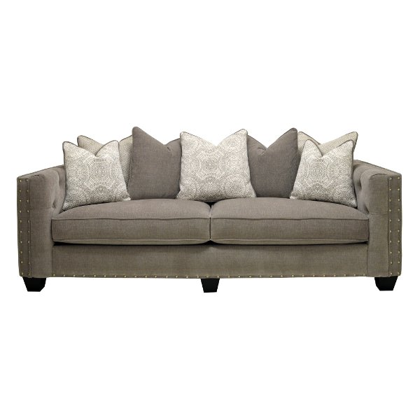 shop couches and sofas for sale on sale rc willey furniture store rh rcwilley com rc willey sofa warranty rc willey sofa bed