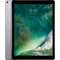 MQDA2LL/A Apple iPad Pro 12.9 Inch 64GB Wi-Fi - Space Gray