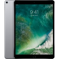 MQDT2LL/A Apple iPad Pro 10.5  64GB - Space Gray