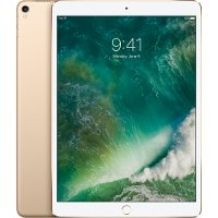 MQDX2LL/A Apple iPad Pro 10.5  64GB - Gold