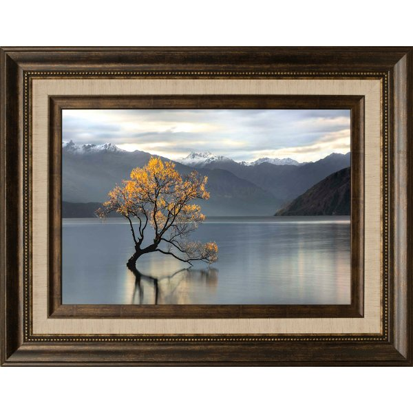 Shop Wall Decor And Wall Art Rc Willey Furniture Store