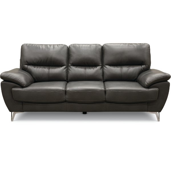 Sofas | Furniture Store | RC Willey