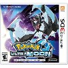 3DS CTR P A2BA Clearance Pokemon Ultra Moon - Nintendo 3DS