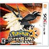 3DS CTR P A2AE Pokemon Ultra Sun - Nintendo 3DS