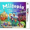3DS CTR P ADQE Clearance Miitopia - Nintendo 3DS