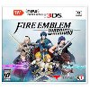 3DS 74466 Fire Emblem Warriors - Nintendo 3DS
